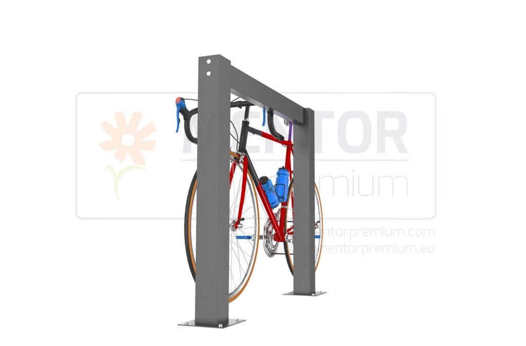 Otium – Bicycle stand